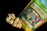 Nutri-Berries Garden Veggie (Gemüse) 284 gram_