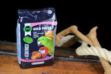 Eivoer Orlux Gold Patee_