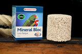 Mineral Bloc 400 gram_