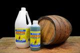 Eucalyptus reiniger koudijs 2 liter_