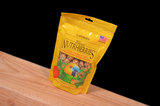 Nutri-Berries Classic (Nüssen) 284 gram_