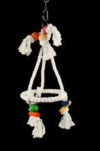 Pyramid Swing Small