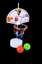 Basket Ball Klein