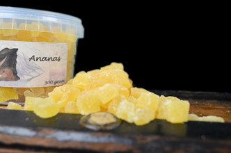 Ananas 300 gram