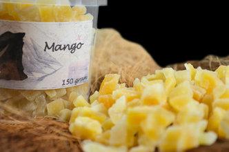 Mango 150 gram