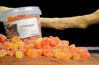 Papaya 150 gram