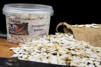 Pompoenpitten 200 gram