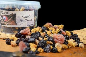 Sweet Fruitmix 250 gram