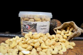 Cashew-noten 250 gram