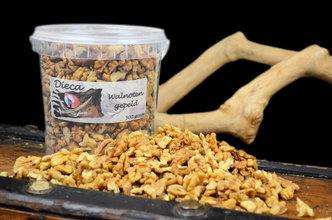 Walnoten gepeld 400 gram