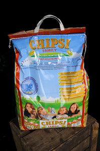 Chipsy Maiskörner